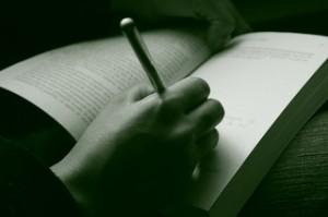 Bolígrafo1
