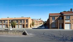 Casas1