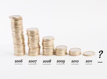 crisis del euro