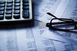 La compraventa de vivienda y los impuestos