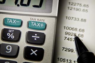 impuestos3