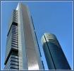 rascacielos1