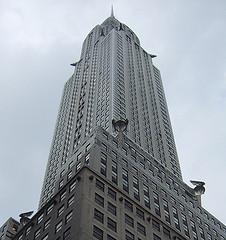 rascacielos3