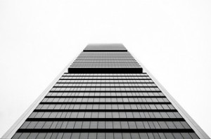 rascacielos4