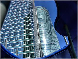 rascacielos7