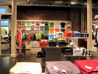 tienda4