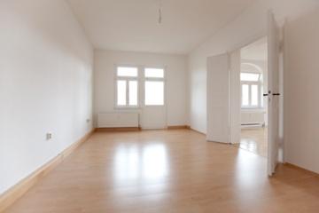 Sanciones a la vivienda vacía en la ley vasca