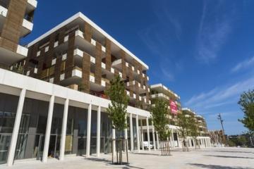 La vivienda protegida en el País Vasco