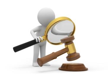 Nueva sentencia sobre avales abusivos en hipotecas